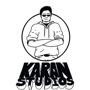 Profile picture for Karan Kalra
