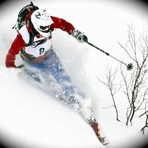 Profile picture for Sigurd Løvfall