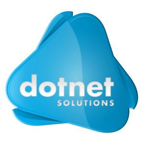 Profile picture for Dot Net Solutions