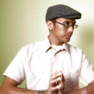 Profile picture for Ariel Quintans