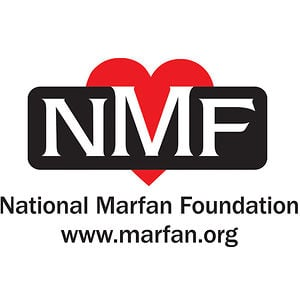 Profile picture for National Marfan Foundation