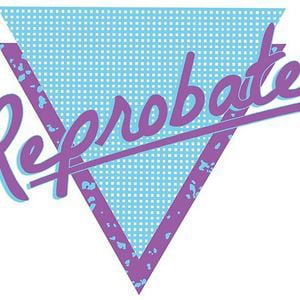 Profile picture for Reprobate Snowboards