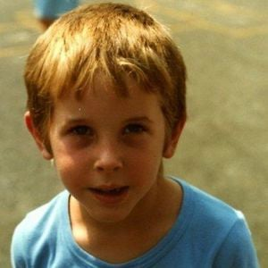 Profile picture for Alex Dyer