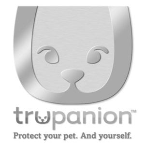 Profile picture for Trupanion pet insurance