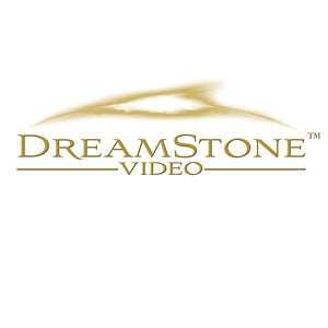 Profile picture for DreamStone Video LLC