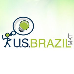 Profile picture for U.S. BRAZIL MKT