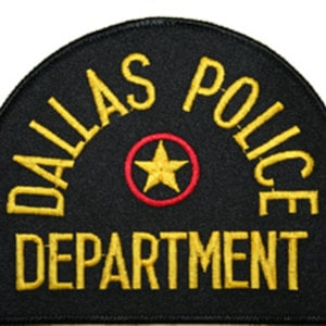 Profile picture for Dallas Police