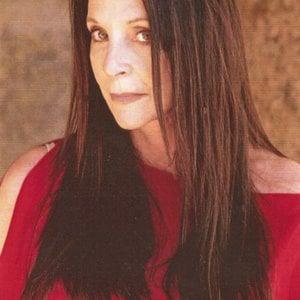 Profile picture for Molli Benson