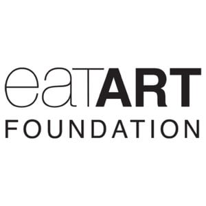 Profile picture for eat ART