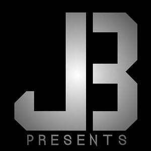 Profile picture for Jonathan Burns
