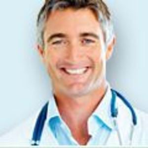 Profile picture for PlasticSurgeryGuide.Com