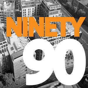 Profile picture for Ninety90