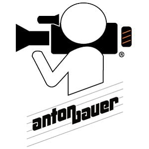 Profile picture for Anton/Bauer, Inc.
