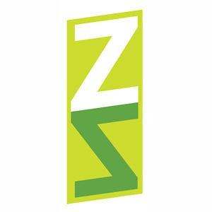 Profile picture for Zorzanaat Production
