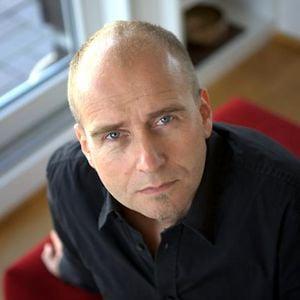 Profile picture for Frank Schulte