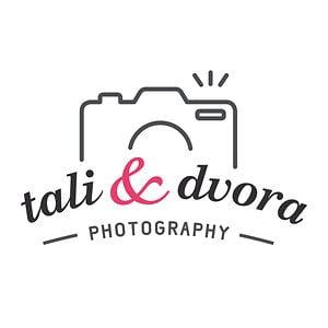 Profile picture for Tali & Dvora