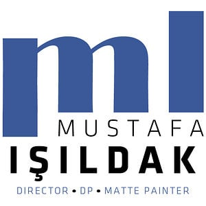 Profile picture for Mustafa Işıldak