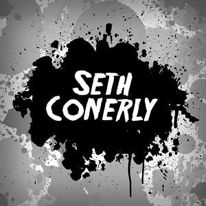Profile picture for sethconerly