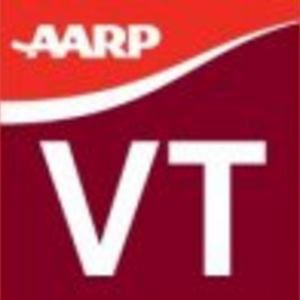 Profile picture for Dave Reville - AARP Vermont