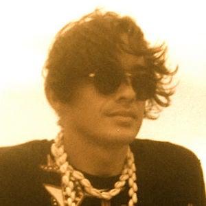 Profile picture for gallou bruno