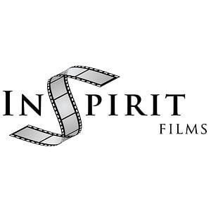 Profile picture for inspiritfilmstv