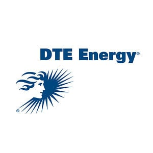 Profile picture for DTE Energy