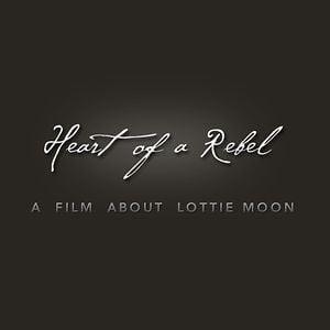 Profile picture for Lottie Moon Film