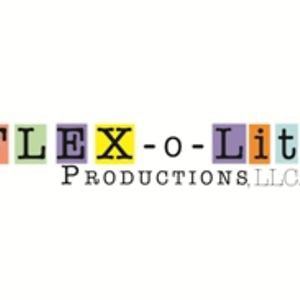 Profile picture for FLEX-o-Lite Productions, LLC