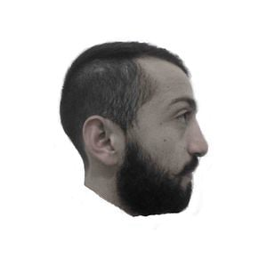 Profile picture for Samir Oliveros