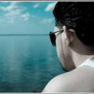 Profile picture for nvd photography