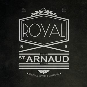 Profile picture for LeRoyal + St-Arnaud