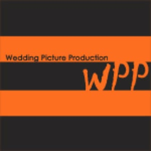 Profile picture for Wedding Picture Production Ltd