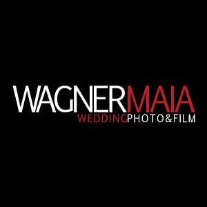 Profile picture for Wagner Maia Photo&Film