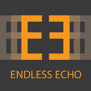 Profile picture for Endless Echo