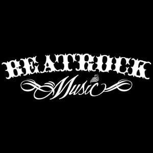 Profile picture for Beatrock Music