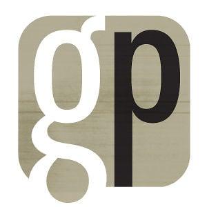 Profile picture for GunPowder