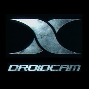 Profile picture for Droidcam