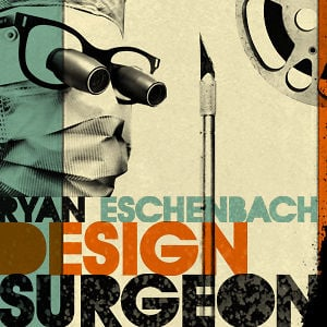 Profile picture for Ryan Eschenbach