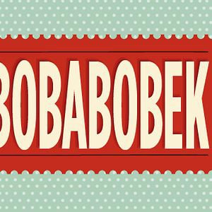 Profile picture for bobabobek
