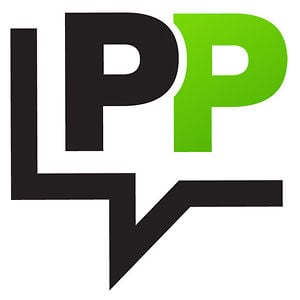 Profile picture for Papel Pop
