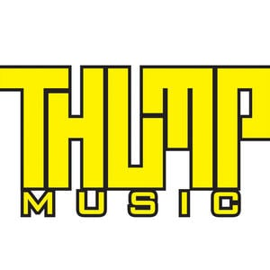 Profile picture for Thump Music