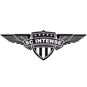Profile picture for TEAM SC-INTENSE