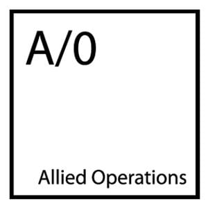 Profile picture for Allied Operations
