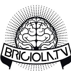 Profile picture for BRICIOLA.TV