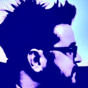 Profile picture for Enrique Comba Riepenhausen
