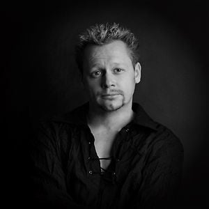 Profile picture for alexander paulin photographer