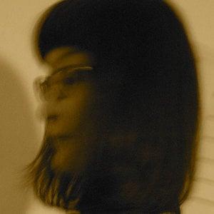 Profile picture for rikoko.ewing