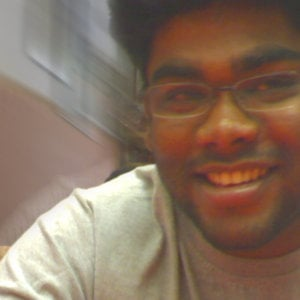 Profile picture for sathish kumar
