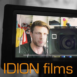 Profile picture for IDION films