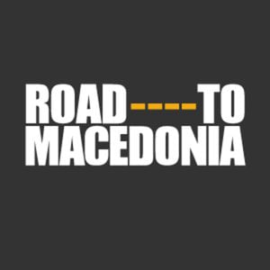 Profile picture for Road To Macedonia